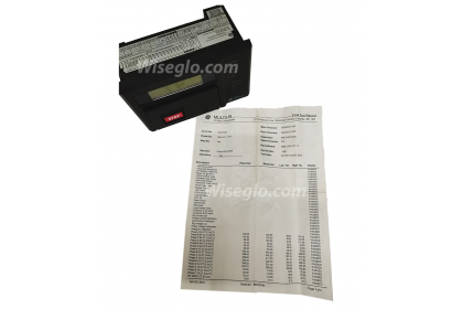[Wiseglo.com] USED GE MMII-PD-1-2-120 MULTILIN MOTOR MANAGER 2